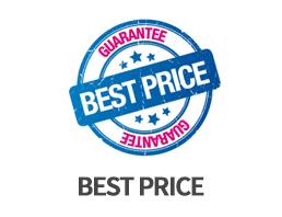 best-price