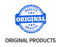 original-products