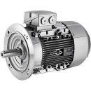 SIMOTIC MOTOR GP1LE1002-1CC33-4FA4