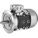 SIMOTIC MOTOR GP1LE1002-1DB43-4FA4