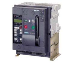 Air Circuit Breaker 3WL1110-2CB36-4GA2-ZT40-R21-R10-R15