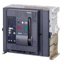 Air Circuit Breaker 3WL1225-2CB32-1AA2