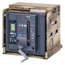 Air Circuit Breaker 3WL1232-3EG36-4GA2-ZF02-F05-T40-R21
