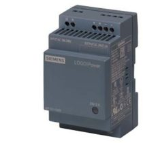 SITOP Power Supply 6EP1331-1SH03