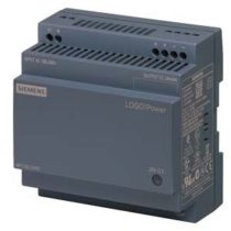 SITOP Power Supply 6EP1332-1SH52