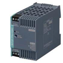SITOP Power Supply 6EP1332-5BA10