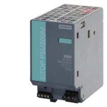 SITOP Power Supply 6EP1333-3BA10