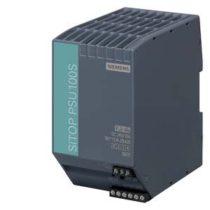 SITOP Power Supply 6EP1334-2BA20