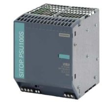 SITOP Power Supply 6EP1336-2BA10