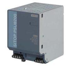 SITOP Power Supply 6EP1336-3BA10