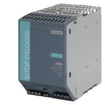 SITOP Power Supply 6EP1436-2BA10