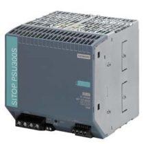 SITOP Power Supply 6EP1437-2BA20