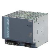 SITOP Power Supply 6EP1437-3BA10