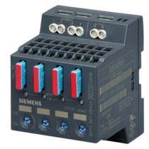 SITOP Power Supply 6EP1961-2BA00