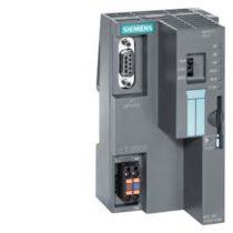 IM 151-7 CPU 6ES7151-7AA21-0AB0
