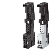 Simatic DP, 5 Terminal Modules TM-E15S24-A1 For ET 200S 6ES7193-4CA20-0AA0