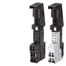 Simatic DP, 5 Terminal Modules TM-E15S24-01 For ET 200S 6ES7193-4CB20-0AA0