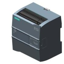 Simatic S7-1200, CPU 1212C, Compact CPU, DC/DC/DC 6ES7212-1AE40-0XB0