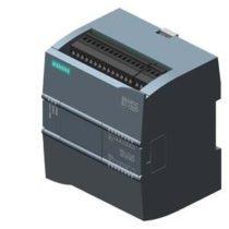 Simatic S7-1200, CPU 1212C, Compact CPU, AC/DC/RLY 6ES7212-1BE40-0XB0