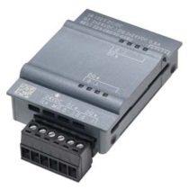 Simatic S7-1200, Digital Output SB 1222 6ES7222-1BD30-0XB0