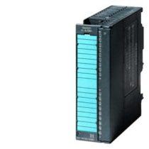 Simatic S7-300 Analogue input SM 331 6ES7331-7HF01-0AB0