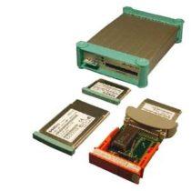 Simatic PG, USB Prommer 115/220V 6ES7792-0AA00-0XA0