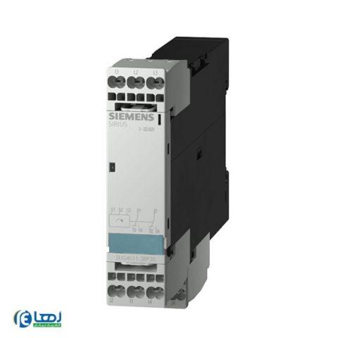 3UG4511-1AP20