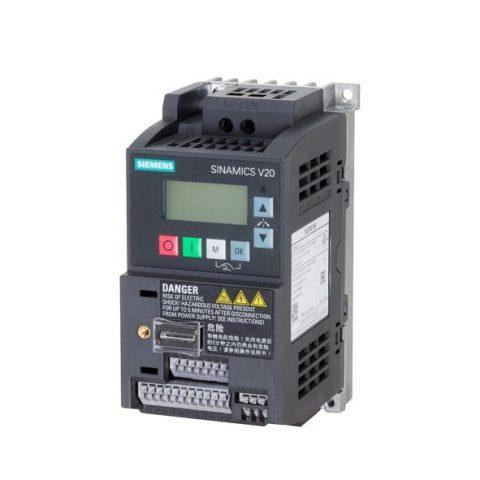 6SL3210-5BB11-2UV1