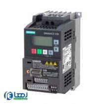 6SL3210-5BB15-5UV1