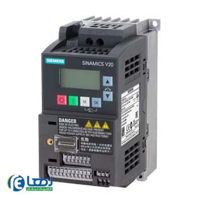6SL3210-5BB17-5UV1