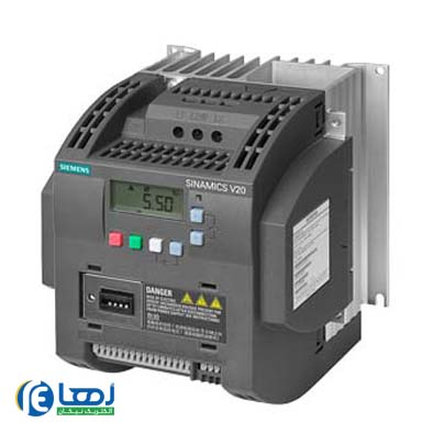 6SL3210-5BB21-5UV0