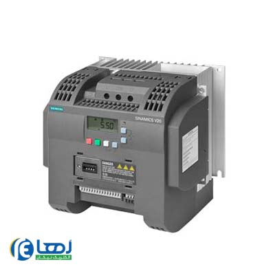 6SL3210-5BB22-2UV0
