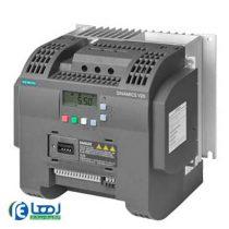6SL3210-5BB23-0UV0