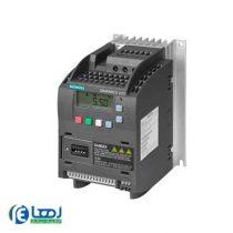 6SL3210-5BE13-7UV0