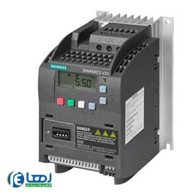 6SL3210-5BE15-5UV0