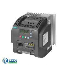6SL3210-5BE23-0UV0