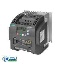 6SL3210-5BE24-0UV0