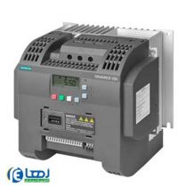 6SL3210-5BE25-5UV0