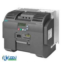 6SL3210-5BE27-5UV0
