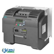 6SL3210-5BE31-1UV04