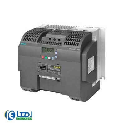 6SL3210-5BE31-5UV0