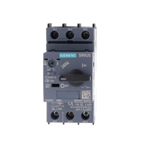 3RV2021-0JA10-min