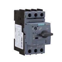 3RV2021-4CA10-min