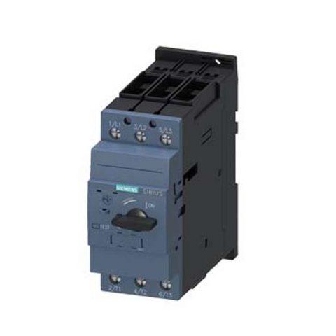 3RV2031-4EA10