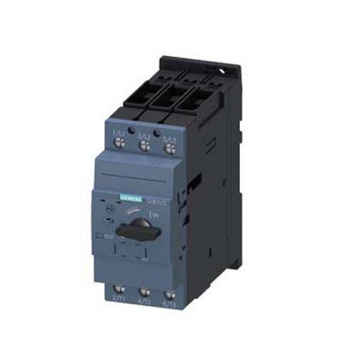 3RV2031-4PA10