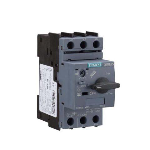 3RV2031-4XA10