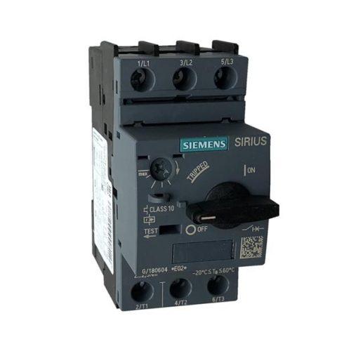 3RV2021-1AA10-min