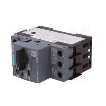 3RV2021-1FA10-min
