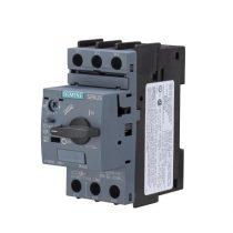3RV2021-4BA10-min