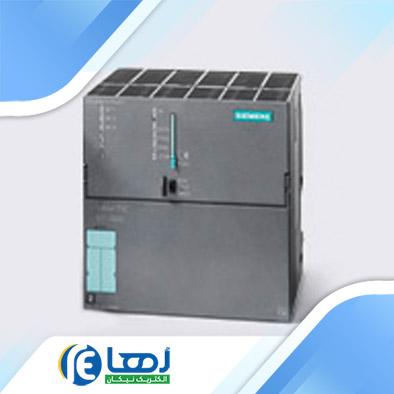 Plc S7 -300